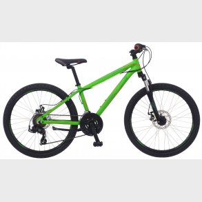 99ba320a049 Tilbud børnecykel & junior cykel. Giv dit barn den bedste start med ...