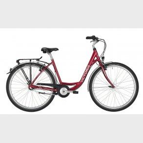 cipollini cykler priser